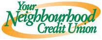 Your Neighbourhood Credit Union