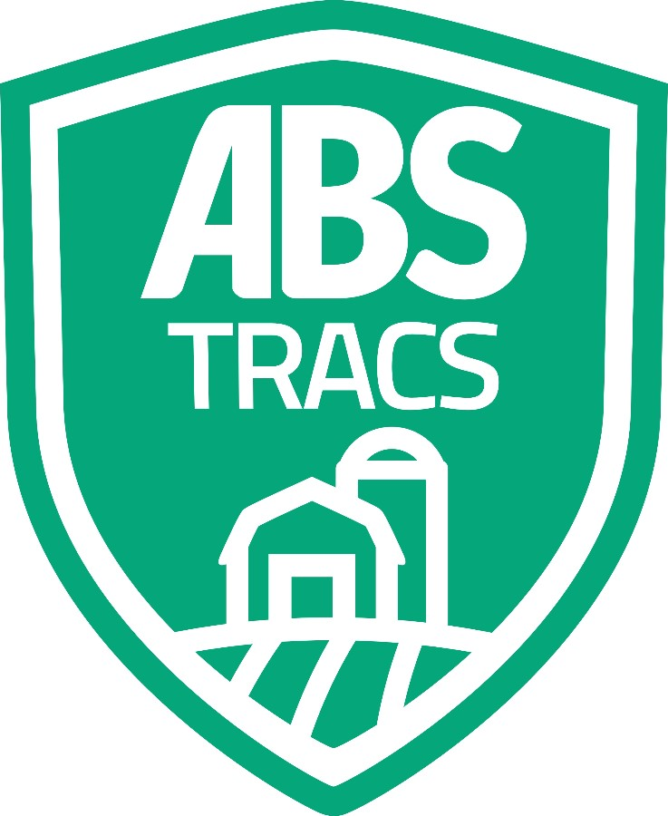 ABS Tracs